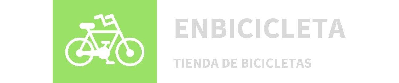 Enbicicleta.info